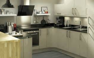 B And Q Kitchen Design Service Save 20 On Selected Kitchens And Win A 163 300 B Q Gift Card