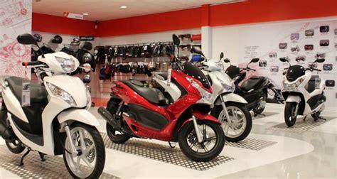 revista motor precios 2016 precios revista motor motos nuevas junio de 2016