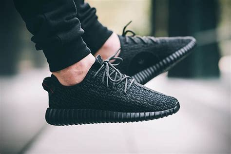 Adidas Yezzy For Mens 2017 adidas yeezy boost 350 sale uk at discount price