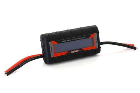 watt meters   buy