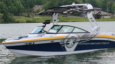 clear lake boats rentals clear lake boat rental service vacaville
