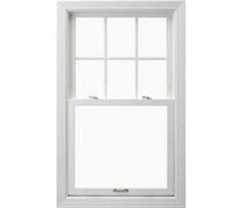 pella 174 350 series sliding patio doors traditional prairie style windows with transom marvin ultimate