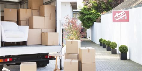 5 ways to make your move green mcholm