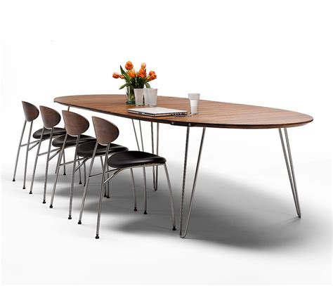 luxury modern dining tables luxury modern dining tables wharfside
