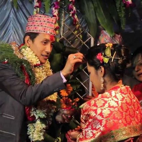 Wedding Song Nepali by List Of Synonyms And Antonyms Of The Word Nepali Wedding