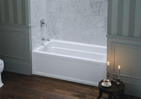 kohler deep soaking bathtubs exciting kohler japanese soaking tub pictures best idea home design extrasoft us