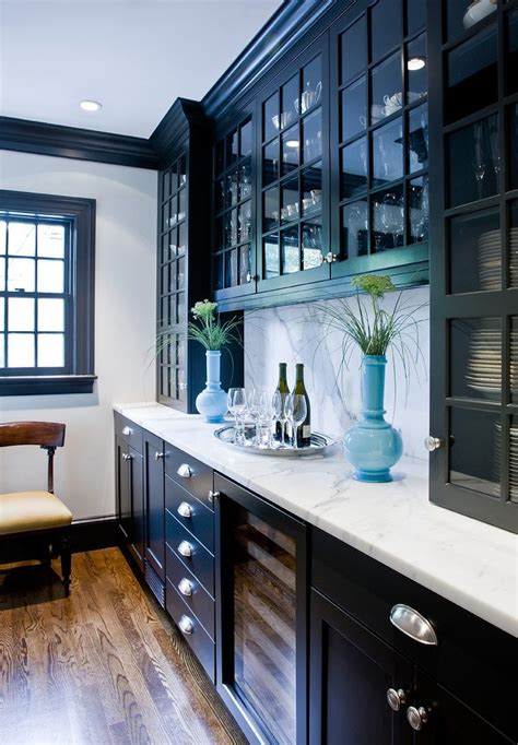 Wonderful Built in Bar Cabinet with Built in Alcohol