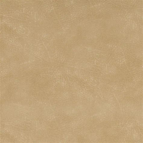 beige microfiber upholstery fabric beige solid microfiber stain resistant upholstery grade