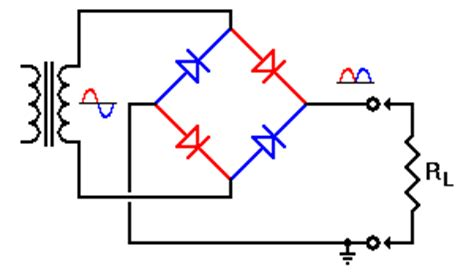 schematic of diode bridge diagram for rectifier schematic diagram free engine image for user manual