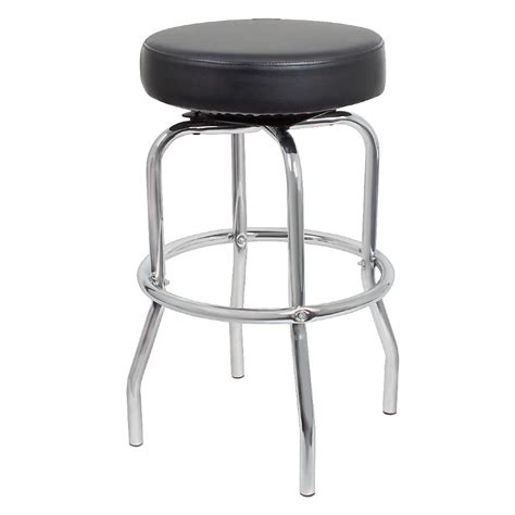 Guitar Stool by Proline 24 Inch Faux Leather Guitar Stool
