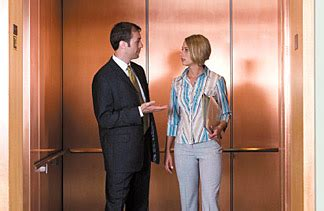 sle of elevator speech 4 tips for crafting an effective elevator speech sales connection