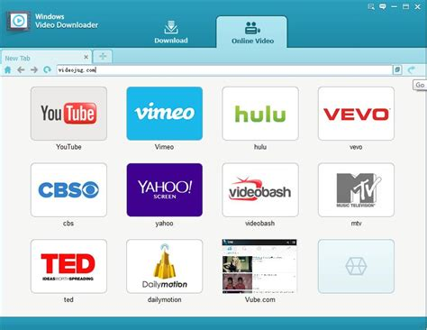 best downloader vimeo downloader how to vimeo and