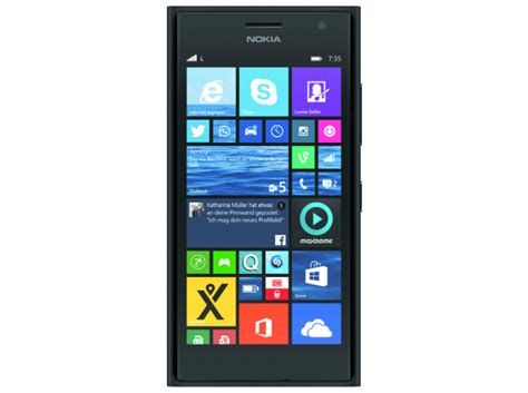 themes nokia lumia 800 nokia lumia clock themes nokia mobile phone games free