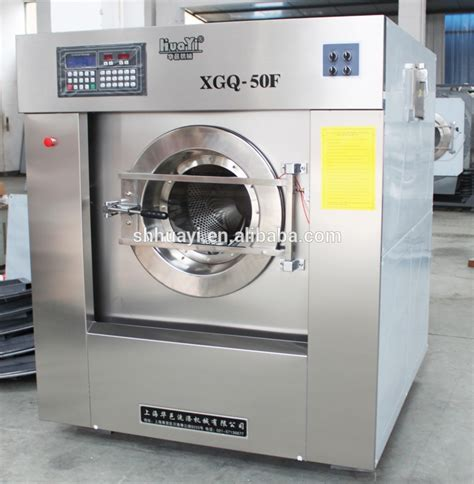 heavy duty laundry heavy duty laundry washing machine for commercial cleaning