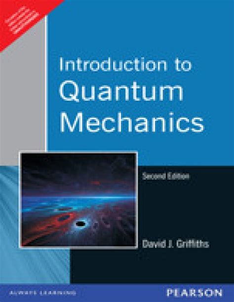 introduction to smooth mechanics books introduction to quantum mechan ics 2nd edition