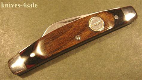 remington pocket knife knives 4sale remington pocket knives made in usa new