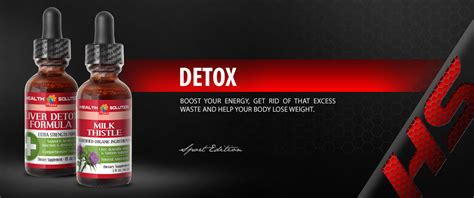 Detox Deer detox products milk thistle liver detox cranberry