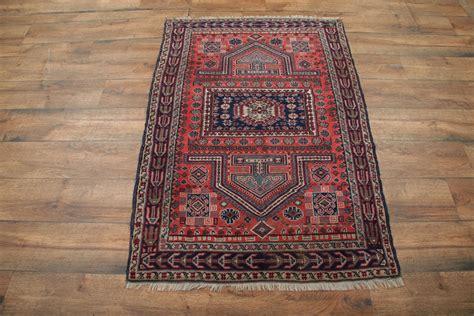 Area Rugs Rugs Area Rugs Carpet Flooring Persian Area Rug Area Rugs Oklahoma City