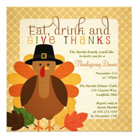 Thanksgiving Luncheon Flyer Templates Happy Easter Thanksgiving 2018 Luncheon Flyer Template