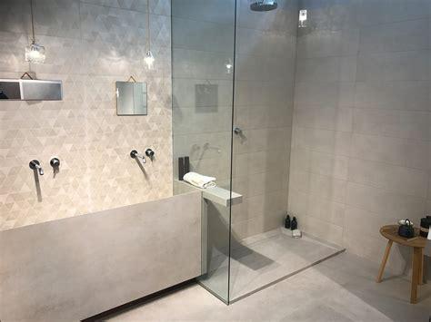 schöner wohnen badezimmer 20 bilder sch 246 ner wohnen fliesen egyptaz