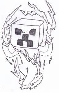 avatar stile mojang per xxarchermasterxx sezione grafica