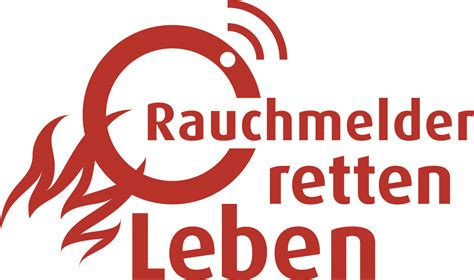 Feuermelder Pflicht In Bayern by Sikotec Gmbh De Rauchmelder