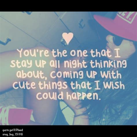 cute biography for facebook boyfriend quotes for instagram bio image quotes at