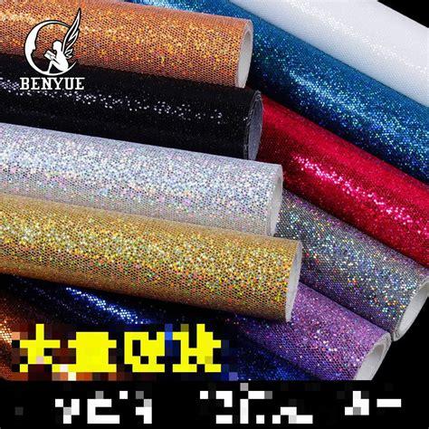 glitter wallpaper suppliers essex popular glitter wallpaper buy cheap glitter wallpaper lots