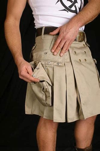 Utilikilt Lets Wear Skirts by 1000 Images About Utilikilt On Bottle Wool