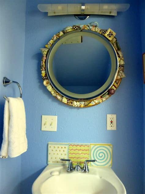 Bathroom Sink Ideas Pictures pedestal sink backsplash powder bath pinterest