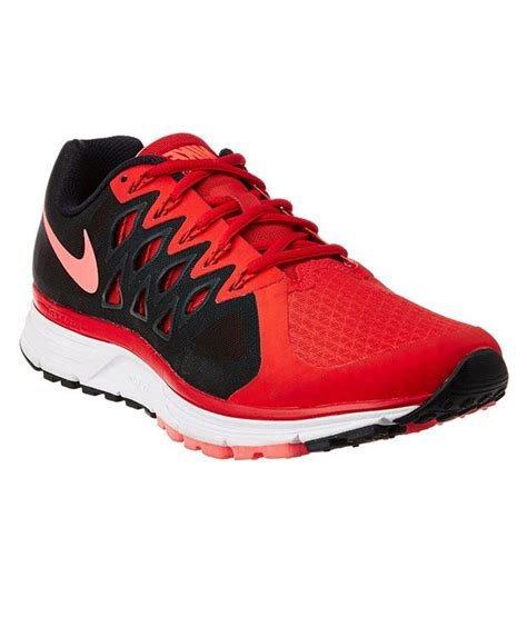 nike mens sports shoes nike sports shoes price in india buy nike sports