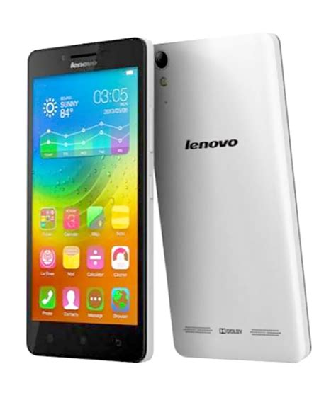 Lenovo A6000 Bulan Ini 3 Smartphone 4g Lte Murah Meriah Bulan Februari 2018