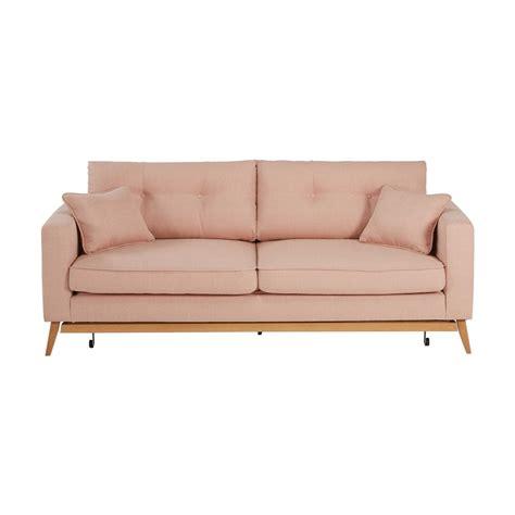 sofa laden 2 3 sitzer sofas kaufen m 246 bel suchmaschine