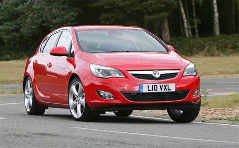 Best New Car Warranties 2015 by Best Used Car Warranty Reviews Uk Upcomingcarshq