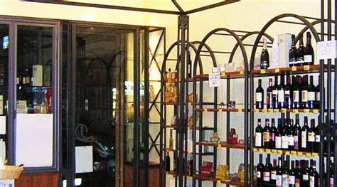 librerie ferro battuto libreria ferro battuto libreria ferro battuto with