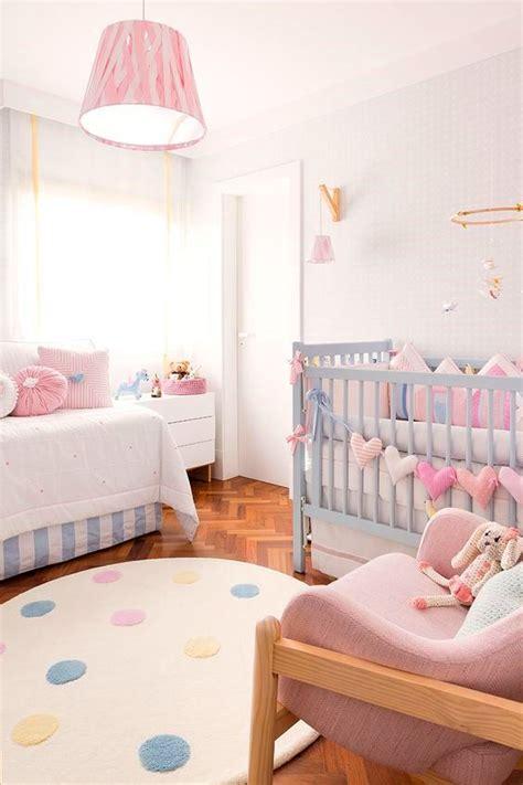 decoracion para habitacion bebe decoraci 243 n de habitaciones para beb 233 s 161 gu 237 a ideas y