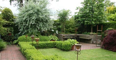 Neuen Garten Anlegen by Traumgarten Anlegen Schritt F 252 R Schritt Mein Sch 246 Ner