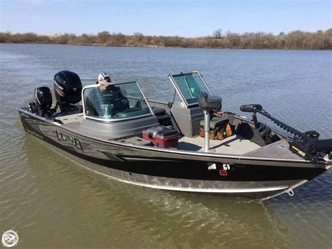 used lund boats for sale in kentucky used lund boats for sale page 2 of 5 boats