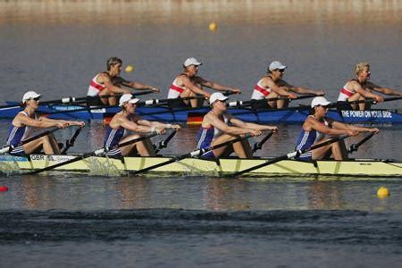 quad sculling boat for sale canoe paddle kayak paddle oar collars aluminium boat oars