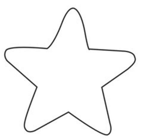 molded de estrellas different shapes coloring page diy and myself