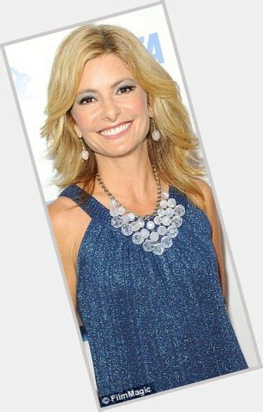 lisa bloon haircut lisa bloom official site for woman crush wednesday wcw