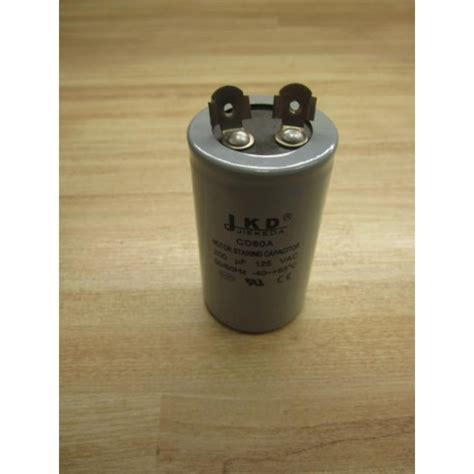 jkd motor starting capacitor cd60b jkd motor start capacitor 28 images cbb60 capacitor special offers sports linkup shop cbb60
