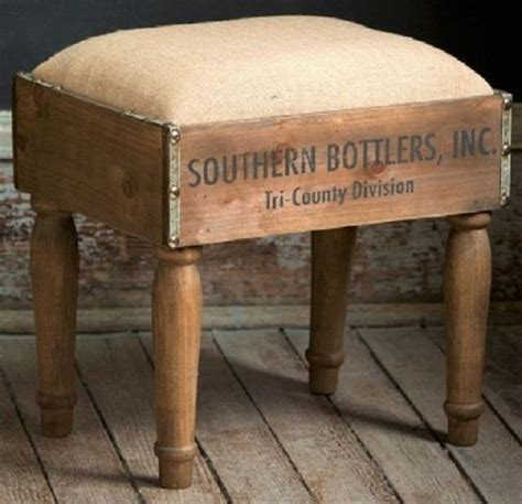 Padded Wooden Foot Stool by 1000 Ideas About Wooden Footstool On Stools