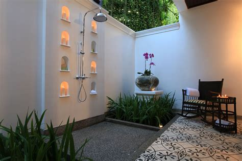 outdoor bathroom ideas outdoor bathroom designs best home design ideas