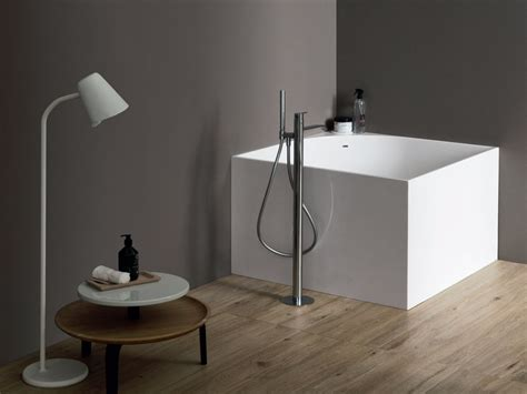 vasche da bagno outlet vasche da bagno design outlet vasche da bagno with vasche