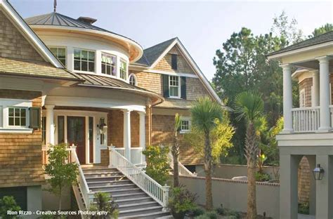 exquisite homes 61 salthouse lane kiawah island real estate