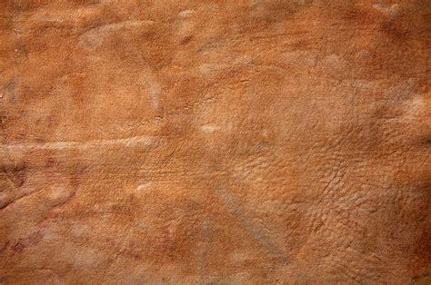 Brown Vintage vintage brown soft leather texture background photohdx