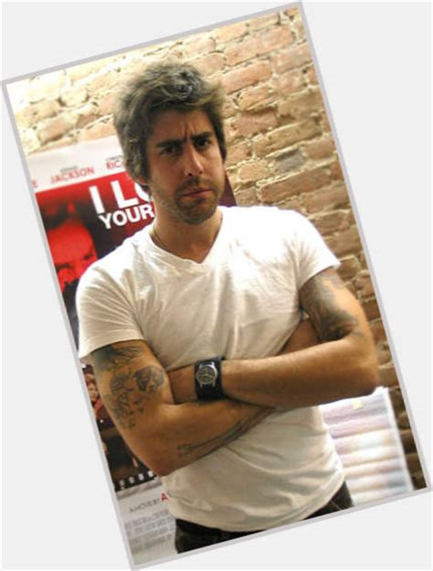 goldberg tattoo adam goldberg official site for crush monday mcm