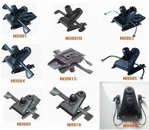 swivel mechanism for chairs swivel office chair mechanism parts accessories components