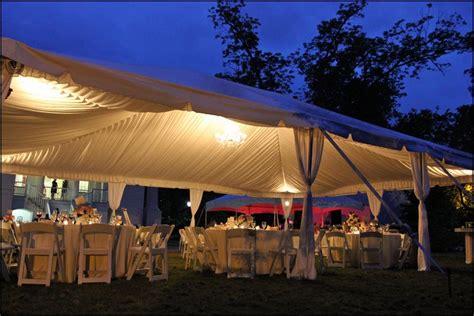 tent wedding ideas wedding lighting ideas wedding